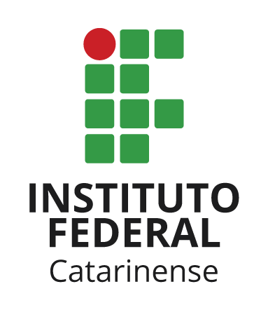 instituto-federal-catarinense